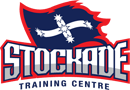Stockade Training Centre Logo